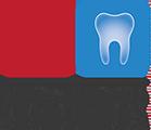 Studio Dentistico Vinciguerra Marco Logo