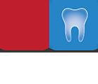 Studio dentistico Vinciguerra