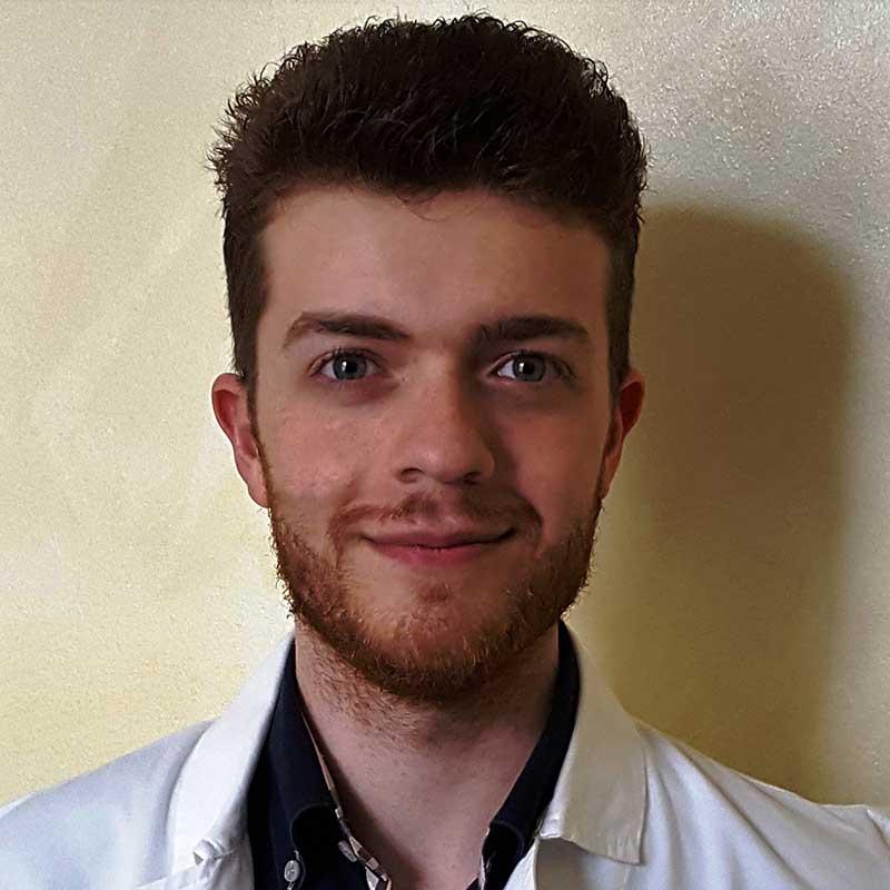 Dott. Marco Labini