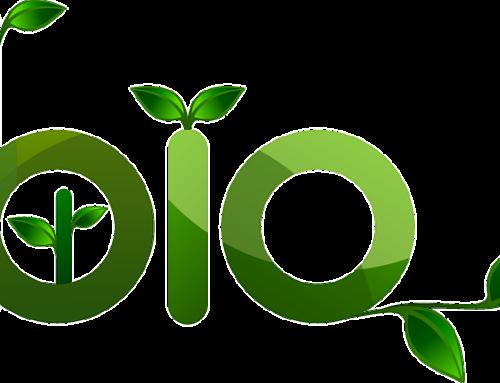 Materiali per otturazione più biocompatibili