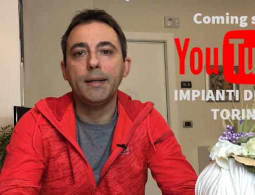 Per stare vicini ai nostri pazienti, una serie di video per voi